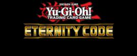Eternity_cat_ygo