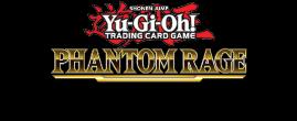 Ygo_phantom_cat