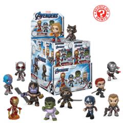Mystery Minis: Avengers Endgame (x1)