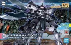 HG 1/144 Eldora Brute