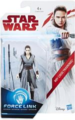Star Wars: Rey (Jedi Training)