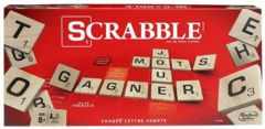 Scrabble (édition française)
