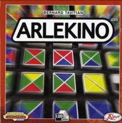 Arlekino