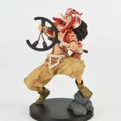 One Piece - World Colosseum 2 Vol 7 Usopp