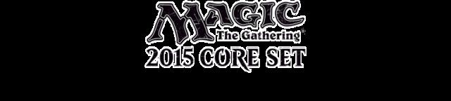 Core-set-2015