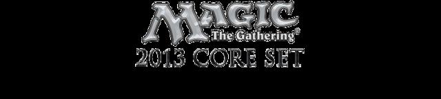 Core-set-2013