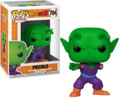 POP! Animation #704 Dragonball Z - Piccolo