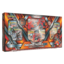 Incineroar-GX Premium Collection