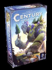Century: Golem Edition/Édition Golem
