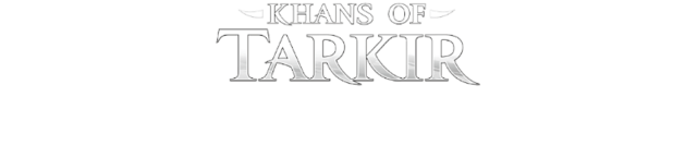 Khans-of-tarkir