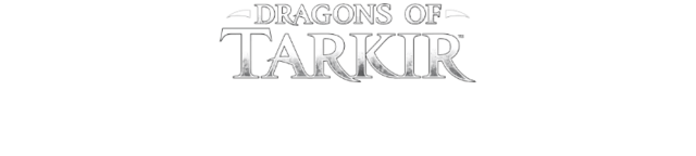 Dragons-of-tarkir