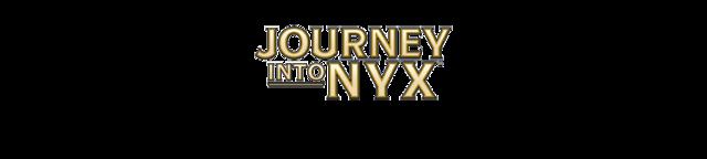 Journey-into-nyx