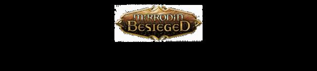 Mirrodin-besieged