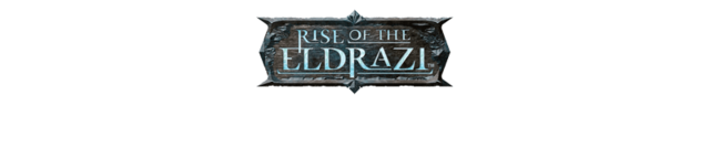 Rise-of-the-eldrazi