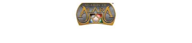 Shards-of-alara