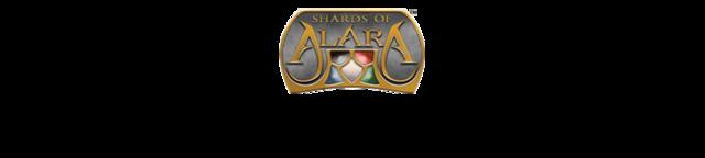 Shards-of-alara