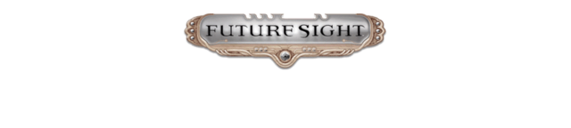 Future-sight