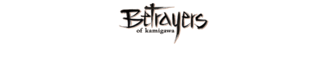 Betrayers-of-kamigawa