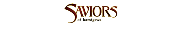 Saviors-of-kamigawa