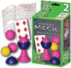 Magic de Poche - Set 2