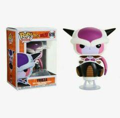 POP! Dragonball Z #619: Frieza