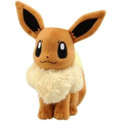 Eevee Small (Walking)