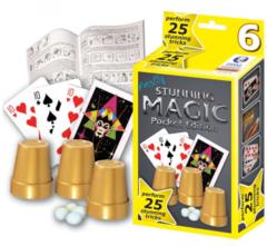Magic de Poche - Set 6