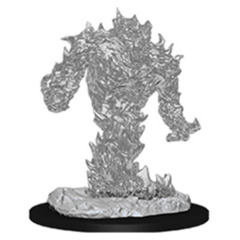 Nolzur's Marvelous Miniatures - Fire Elemental