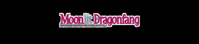Moolit-dragonfang