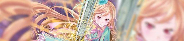 Alice-cluster