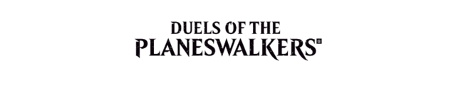 Duels-of-the-planeswalkers