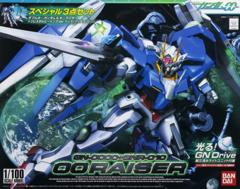 MG (GN-0000+GNR-010) OO Raiser