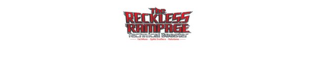 05therecklessrampage