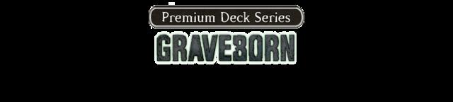 Premium-deck-series-graveborn