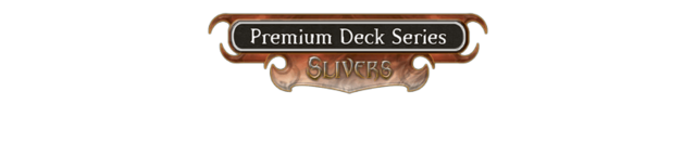 Premium-deck-series-slivers