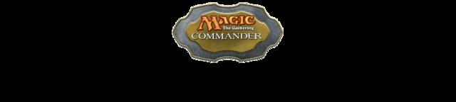 Magic-commander