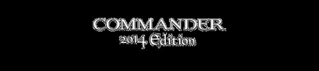 Magic-commander-2014