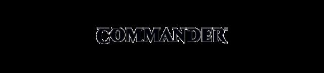 Magic-commander-2015
