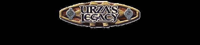 Urza-legacy