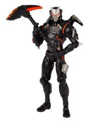 Mcfarlane Toys: Fortnite - Omega