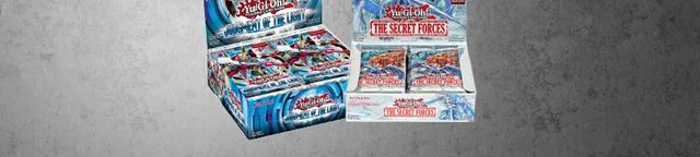 Yugioh-booster-boxes