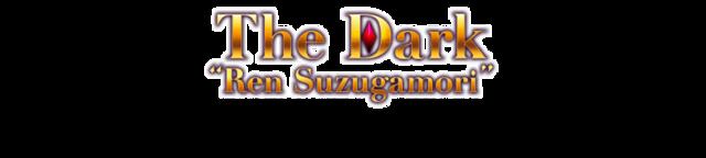 The-dark-ren-suzugamori-v2