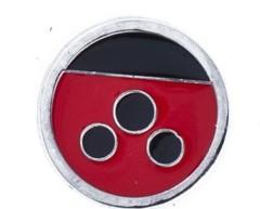 Hive Pin Generation 2