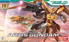 HG GN-007 Arios Gundam