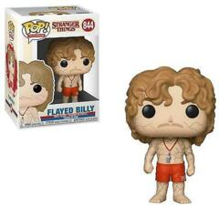 Pop! Stranger Things 844: Flayed Billy