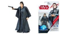 Star Wars: General Leia Organa