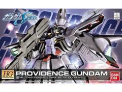 HG Providence Gundam