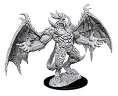 Pathfinder Battle: Deep Cuts - Pit Devil