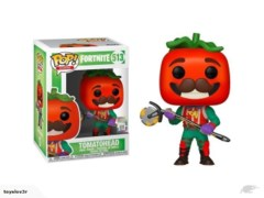Funko POP! Fortnite #513
