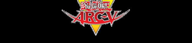 Arc-v-singles